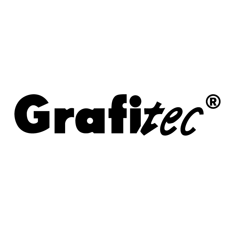 free vector Grafitec