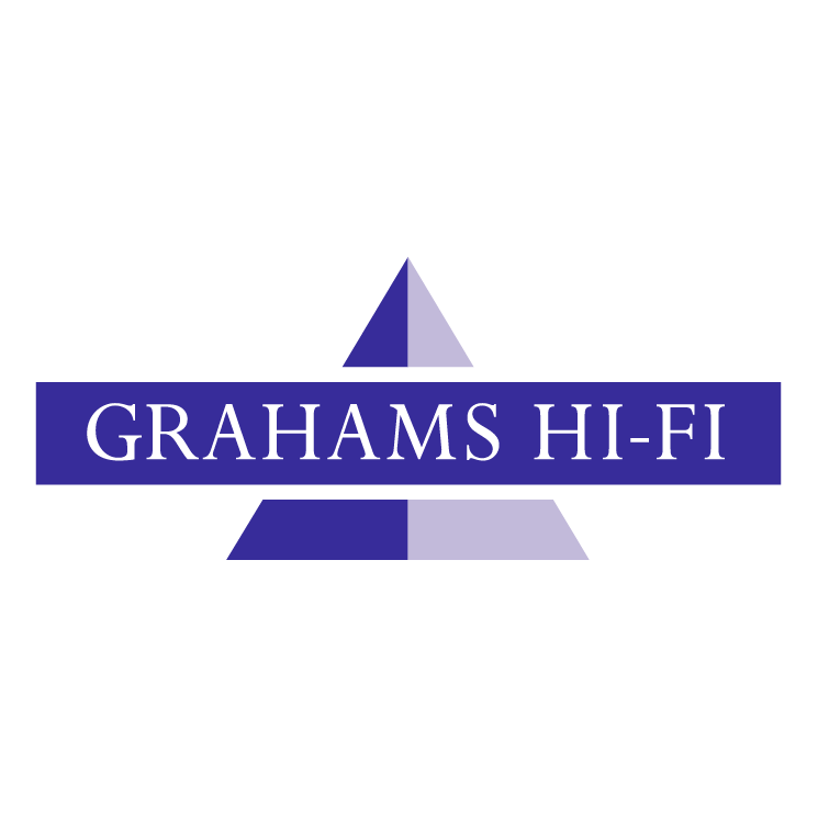 free vector Grahams hi fi