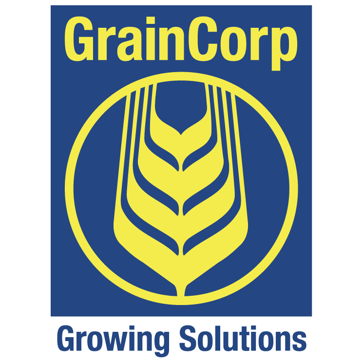 free vector Graincorp