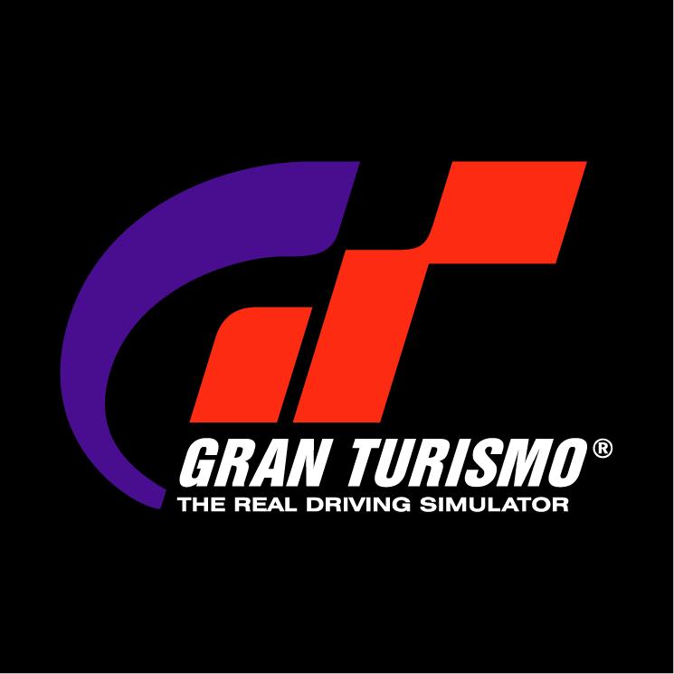 free vector Gran turismo