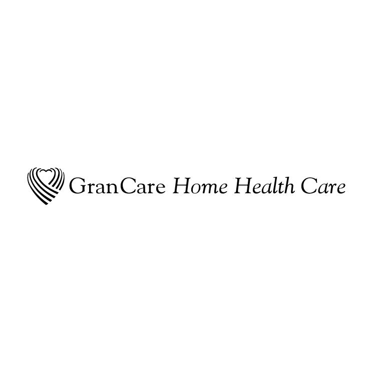 free vector Grancare