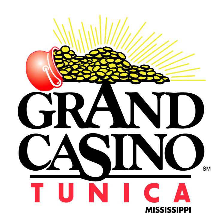 free vector Grand casino tunica