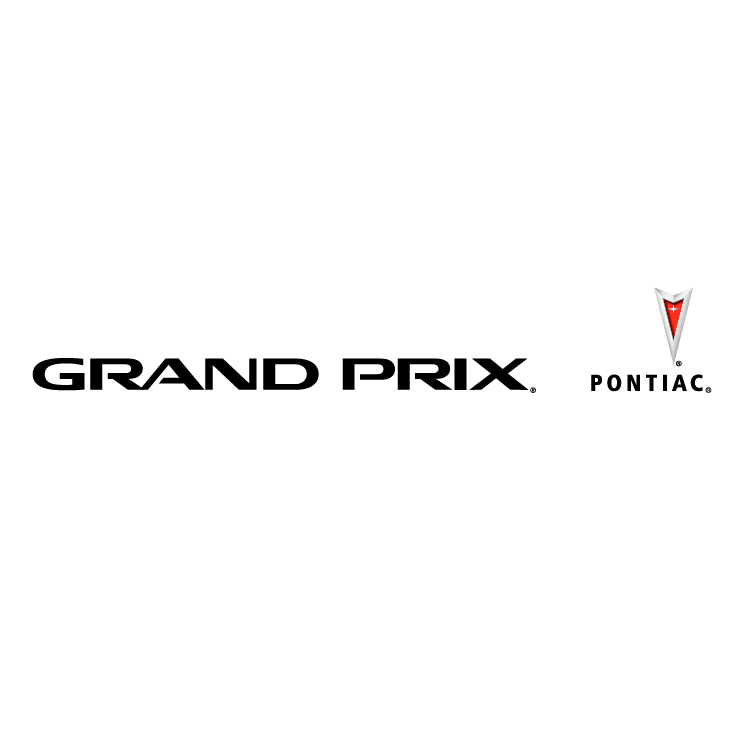 free vector Grand prix 0