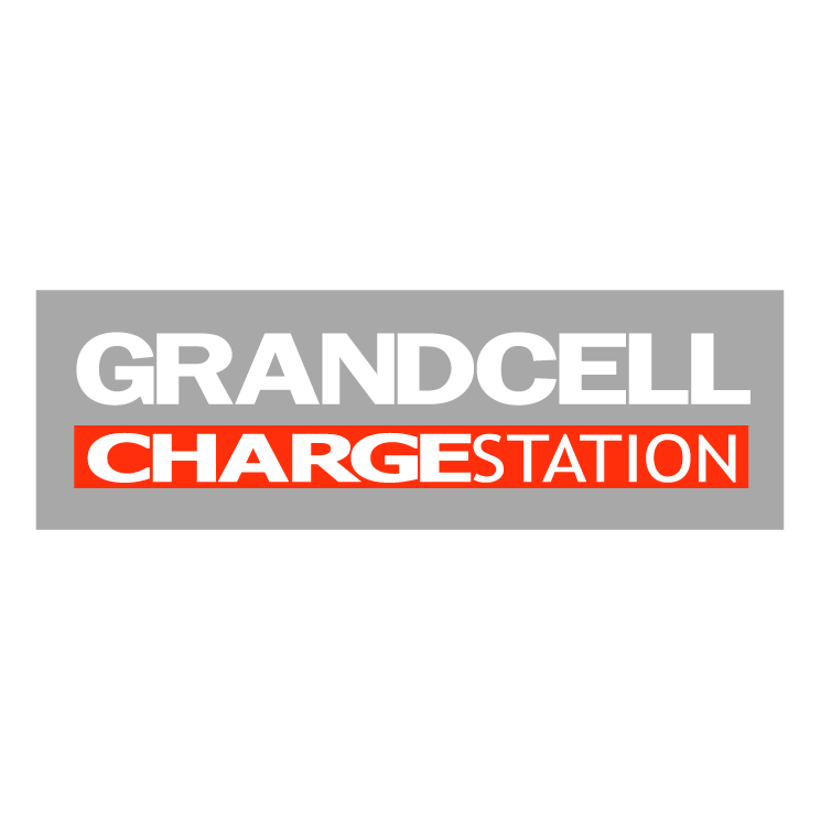 free vector Grandcell 0