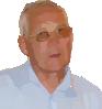 free vector Grandpa clip art