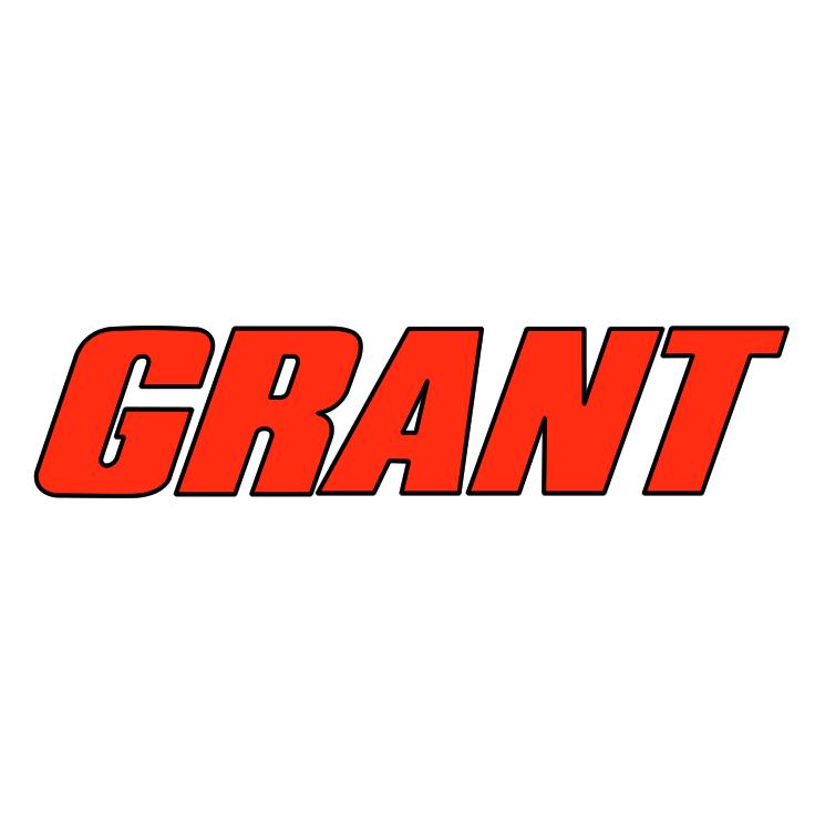 free vector Grant