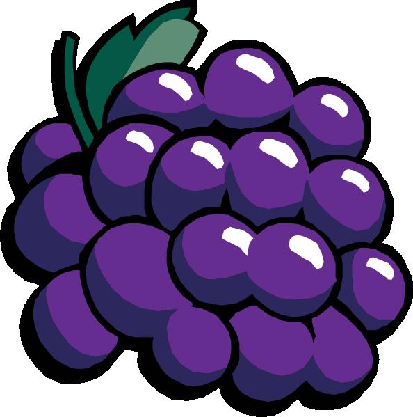 grapes clip art free vector 4vector rh 4vector com grapes clip art free download grapes clip art free download