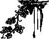 free vector Grapevine clip art