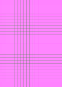 free vector Graph Millimeter Paper clip art