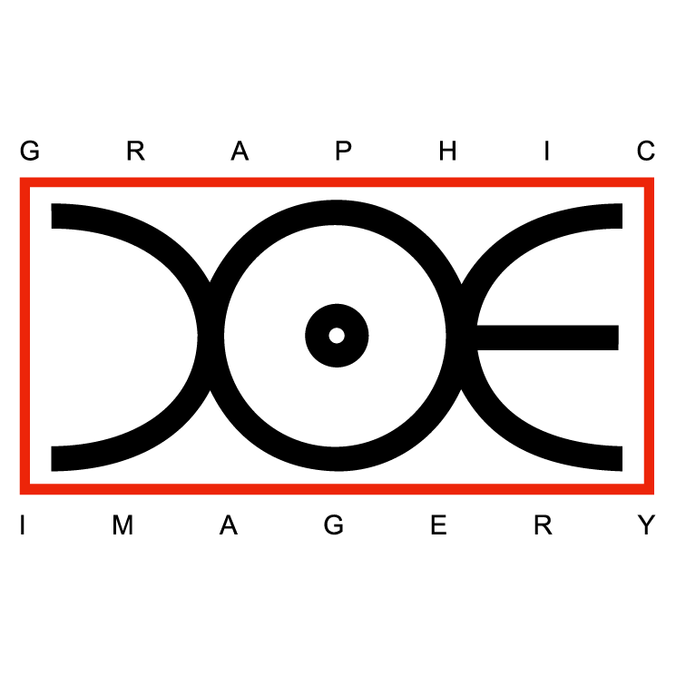 free vector Graphic imagery 0