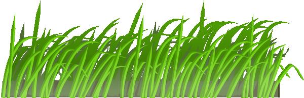 free vector Grass Texture clip art