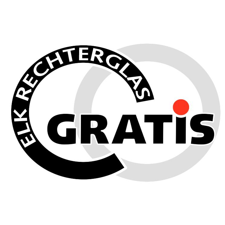 free vector Gratis