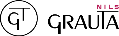 free vector Grauta logo