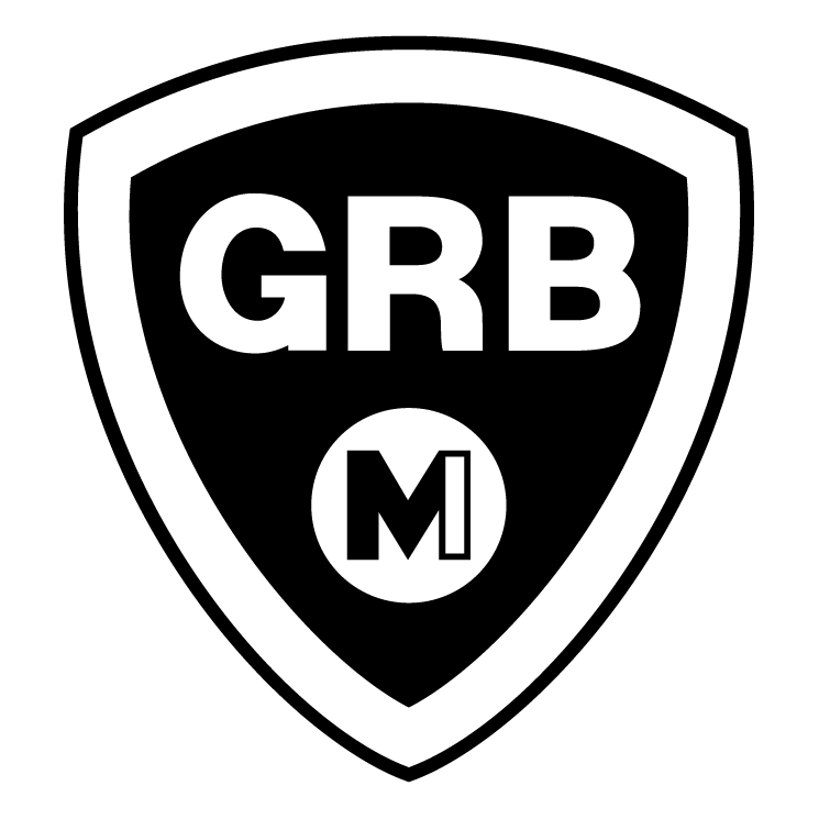 free vector Grb