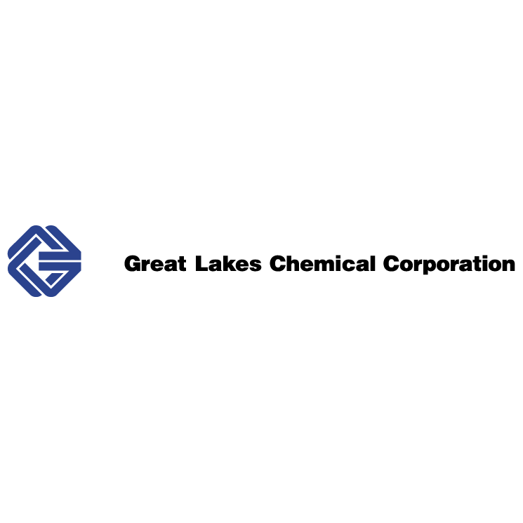 free vector Great lakes chemical 0