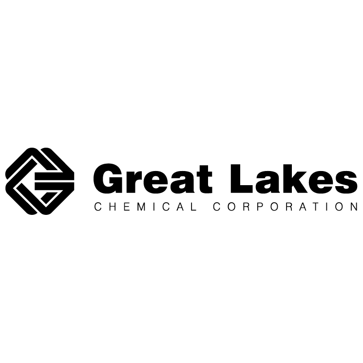 great lakes chemical free vector 4vector