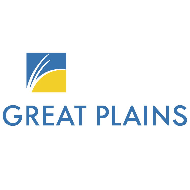 free vector Great plains 0