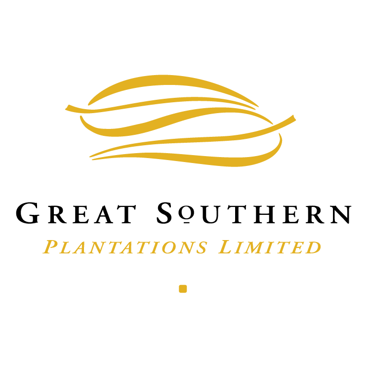free vector Great southern