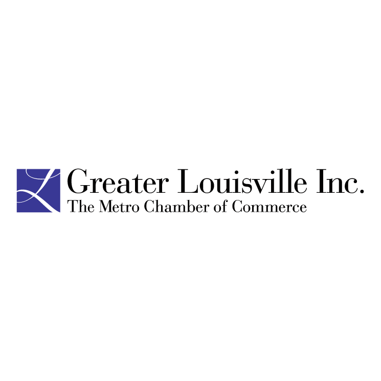 free vector Greater louisville