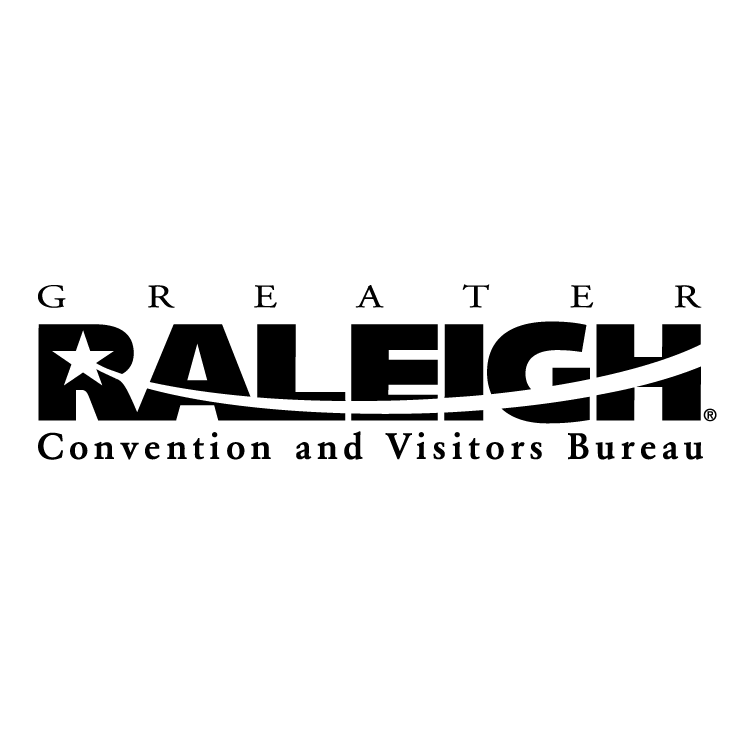free vector Greater raleigh
