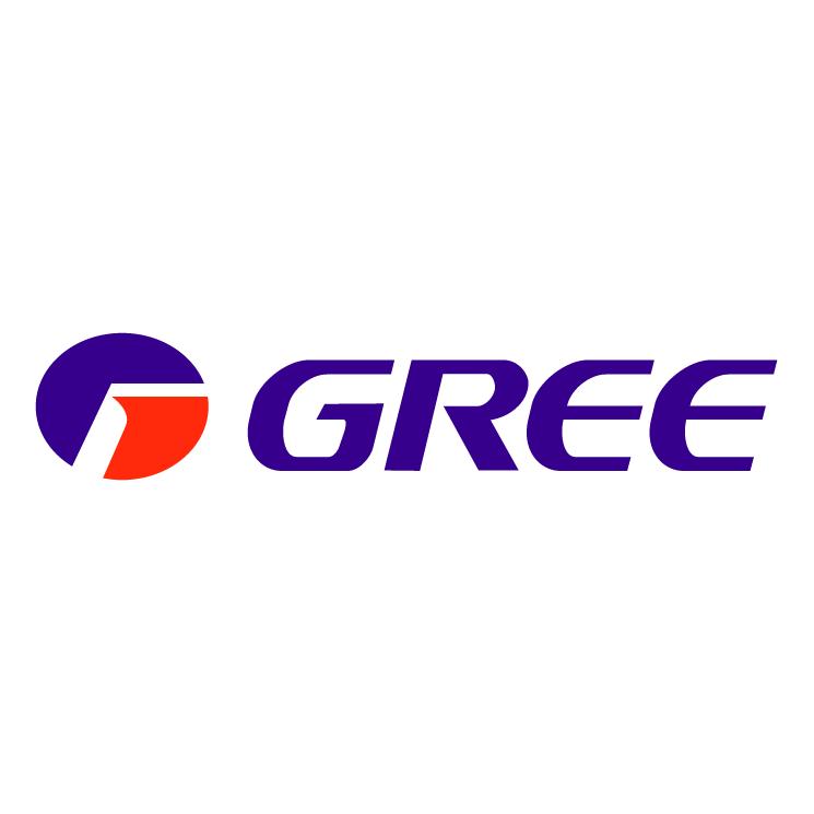 free vector Gree