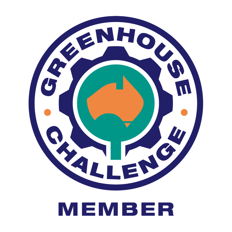 free vector Greenhouse challenge