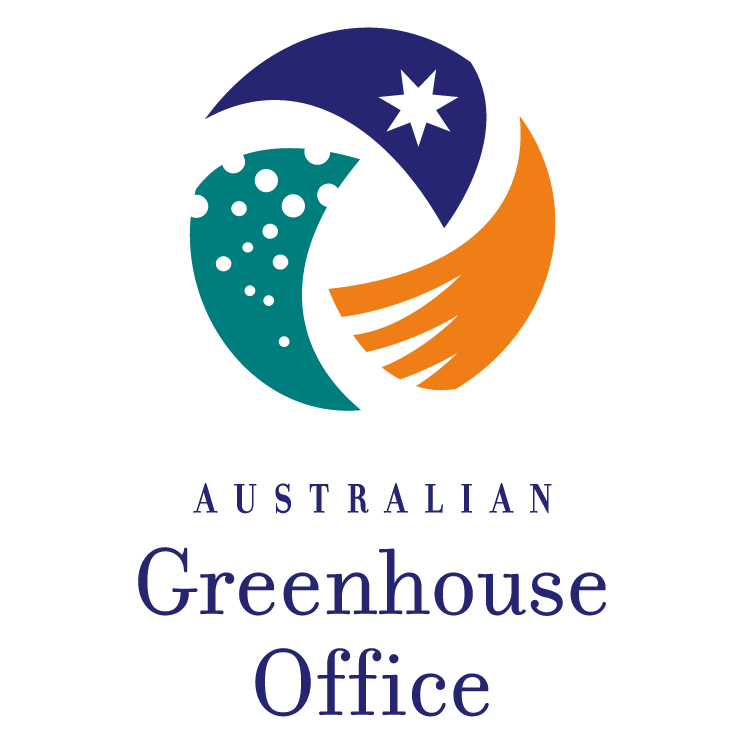 free vector Greenhouse office