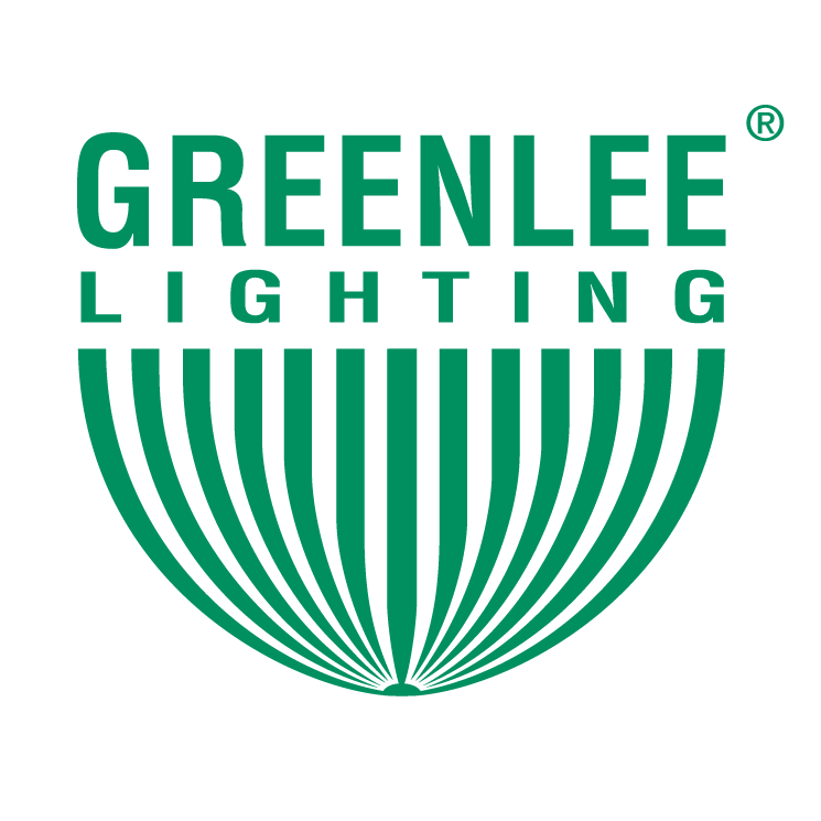 free vector Greenlee lighting