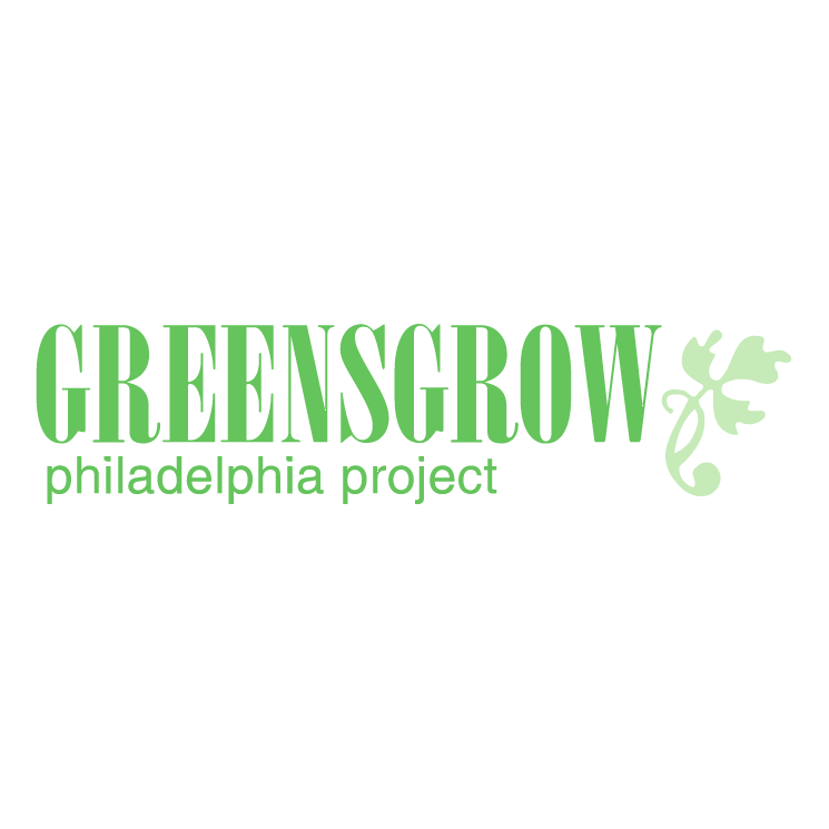 free vector Greensgrow