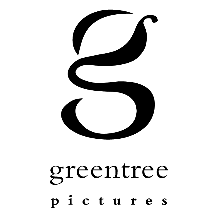 free vector Greentree pictures