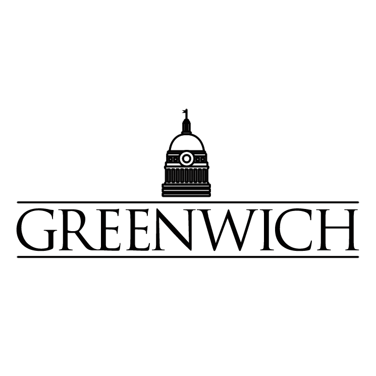 free vector Greenwich