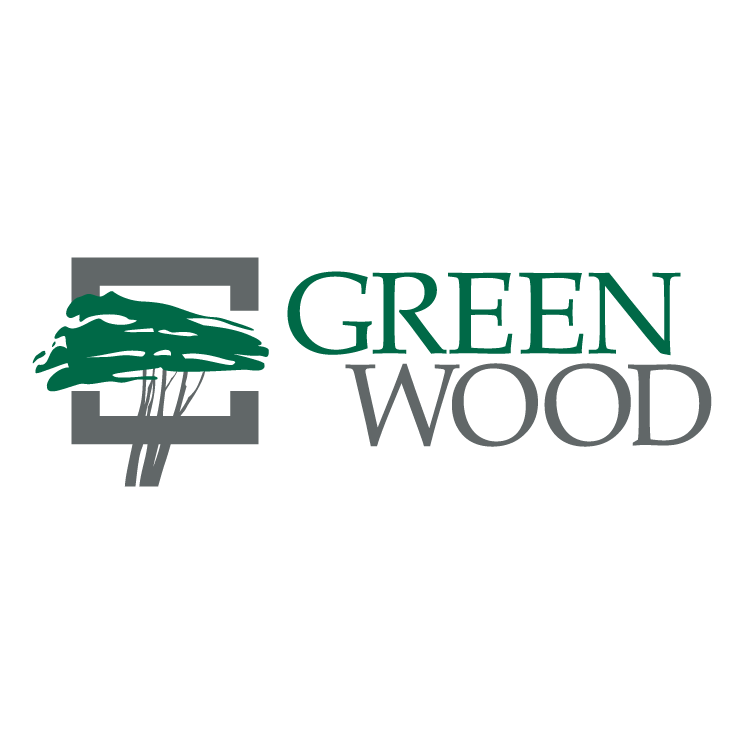 greenwood online dating Meet single women in greenwood in online & chat in the forums dhu is a 100% free dating site to find single women in greenwood.