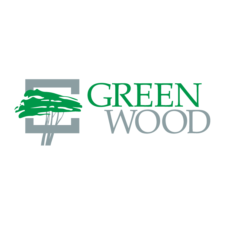 free vector Greenwood
