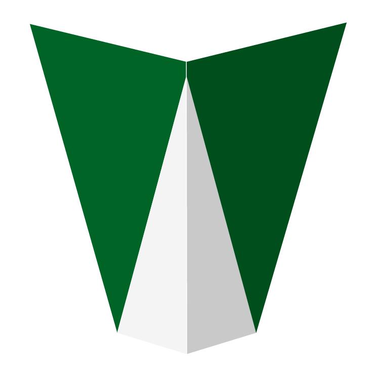 free vector Greenworks