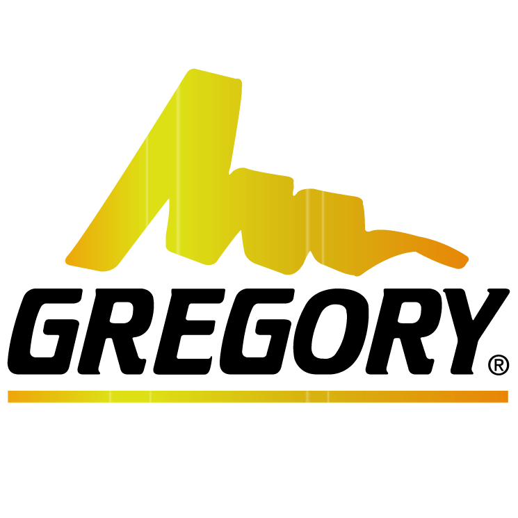 free vector Gregory