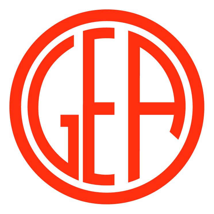 free vector Gremio esportivo araranguaense de ararangua sc