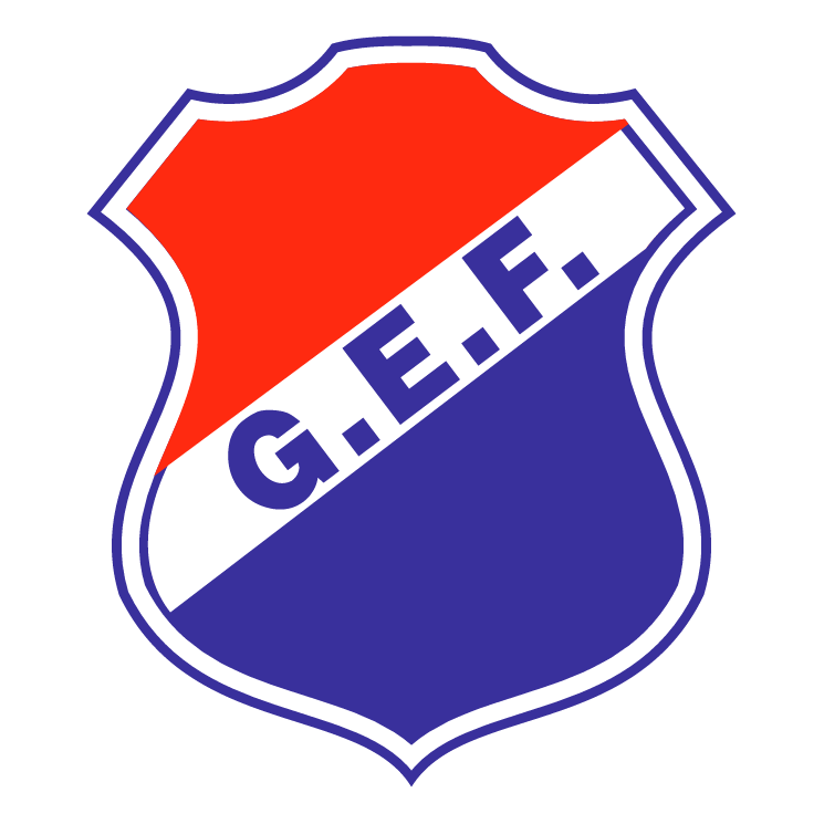 free vector Gremio esportivo flamengo de caxias do sul rs