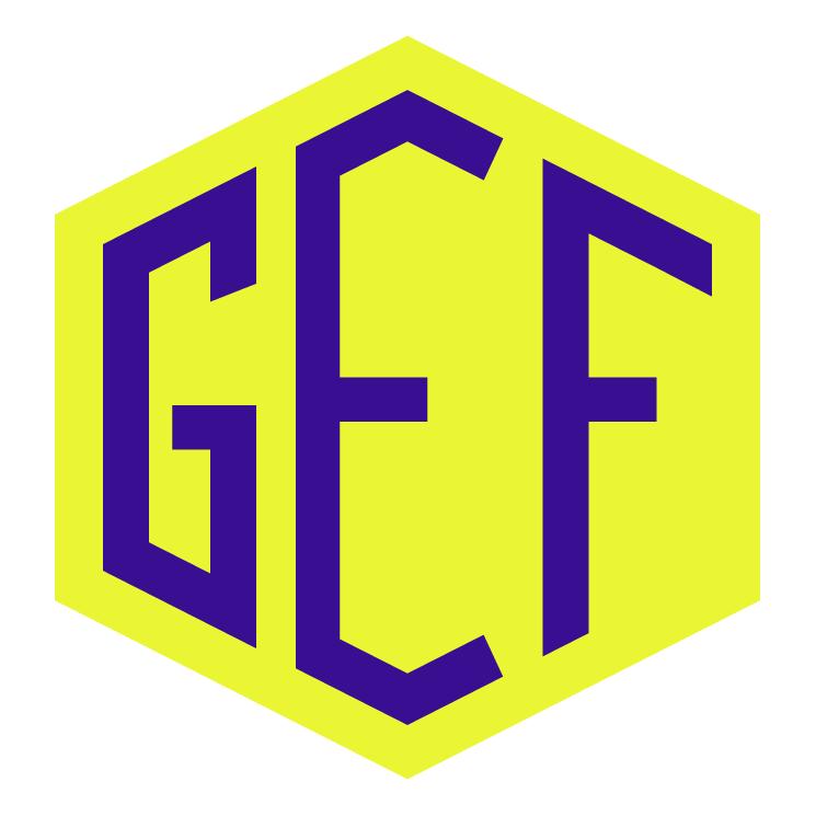 free vector Gremio esportivo fluminense de caxias do sul rs