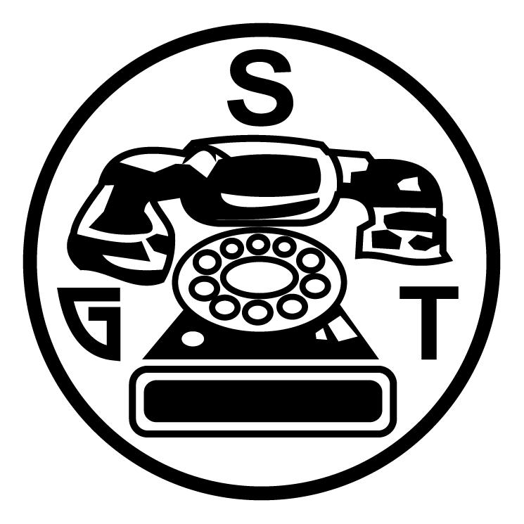 free vector Gremio sportivo telefonica de porto alegre rs