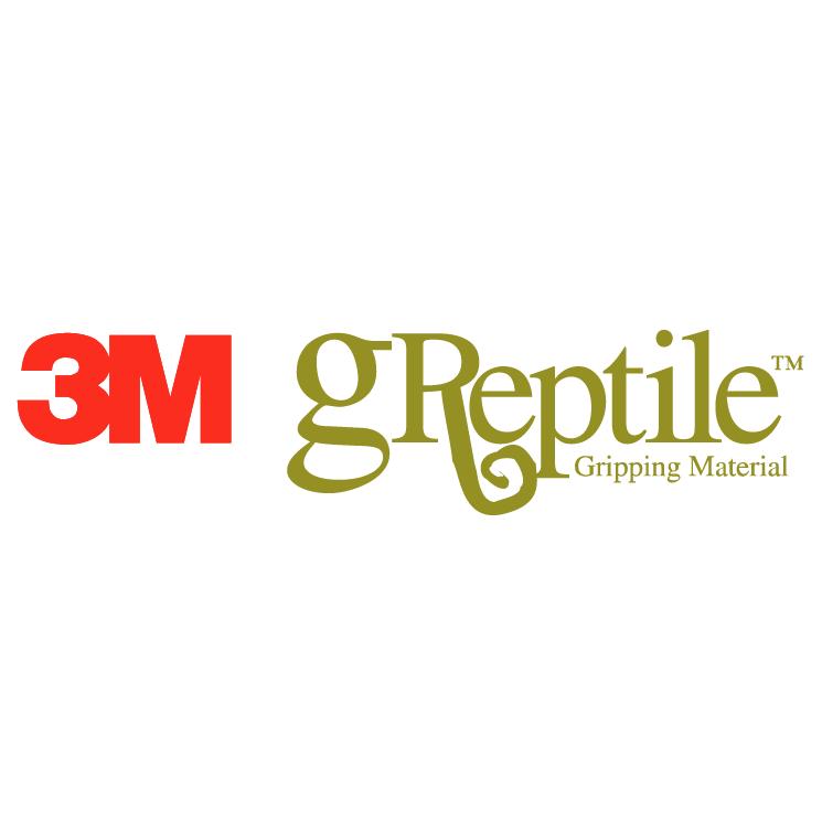 free vector Greptile