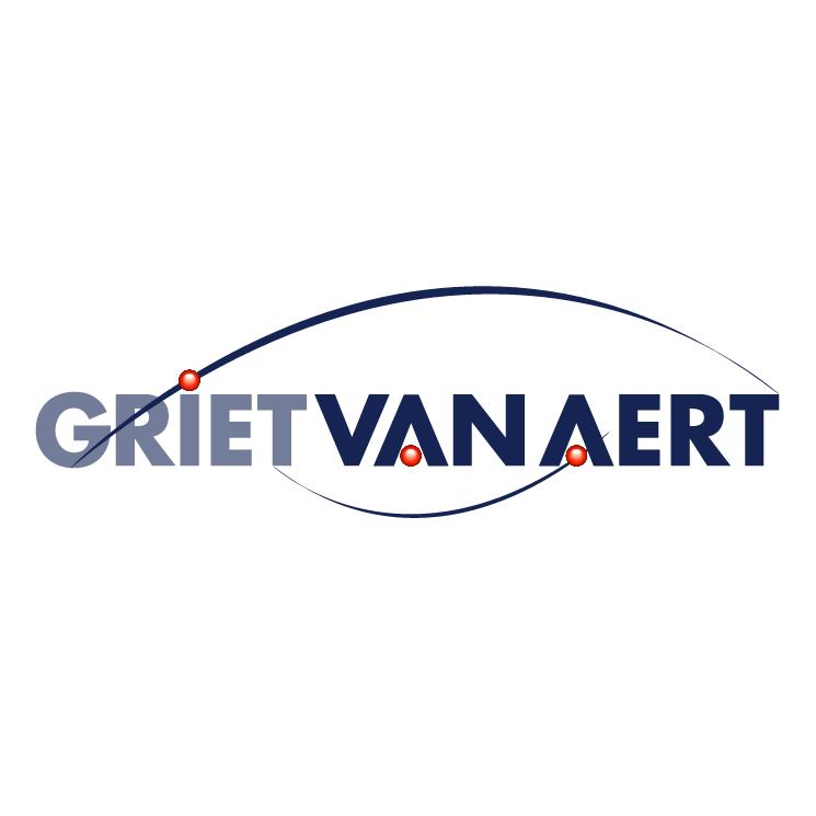 free vector Griet van aert