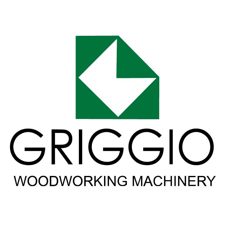 free vector Griggio