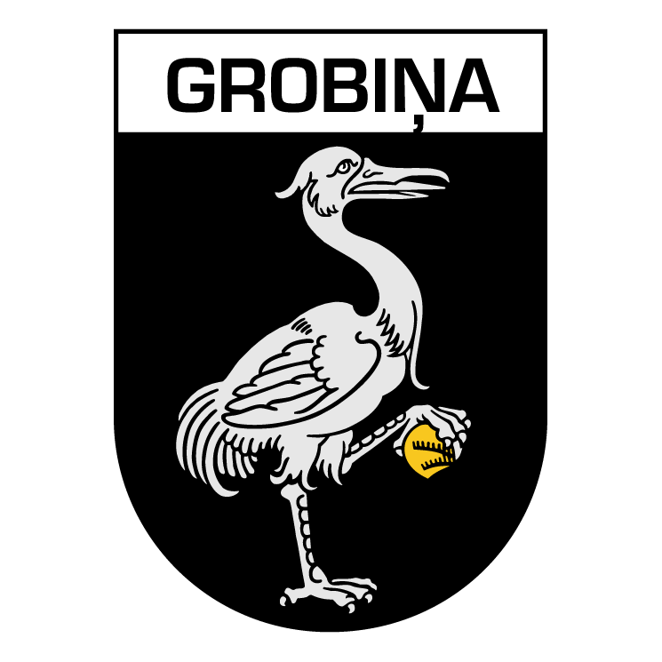 free vector Grobina