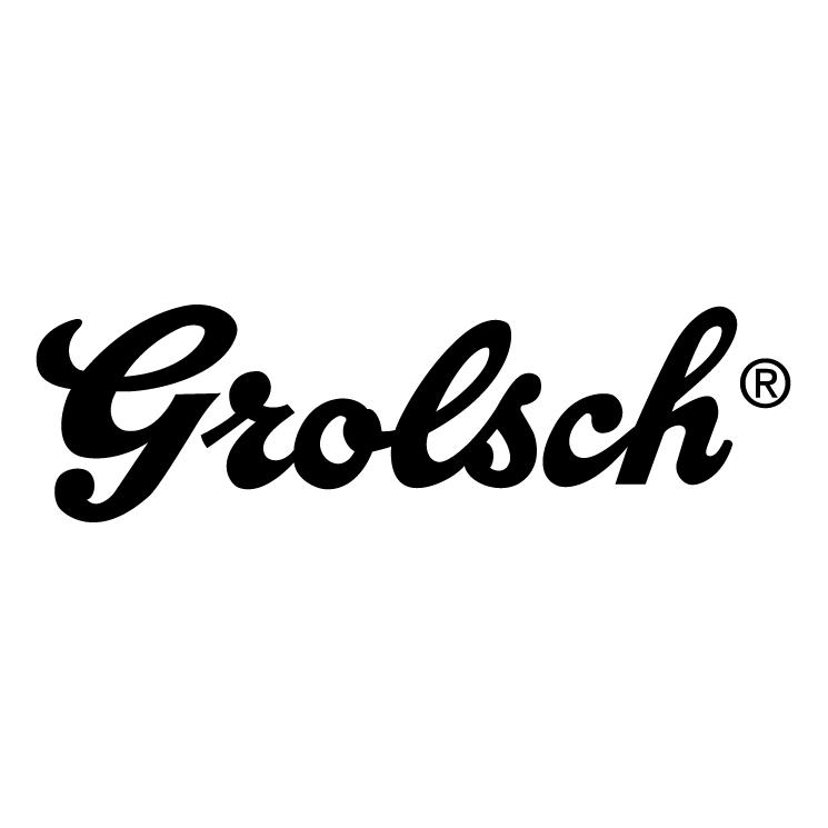 free vector Grolsch 1