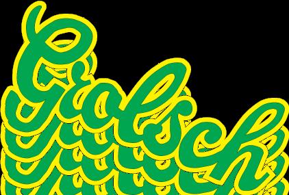 free vector Grolsh logo