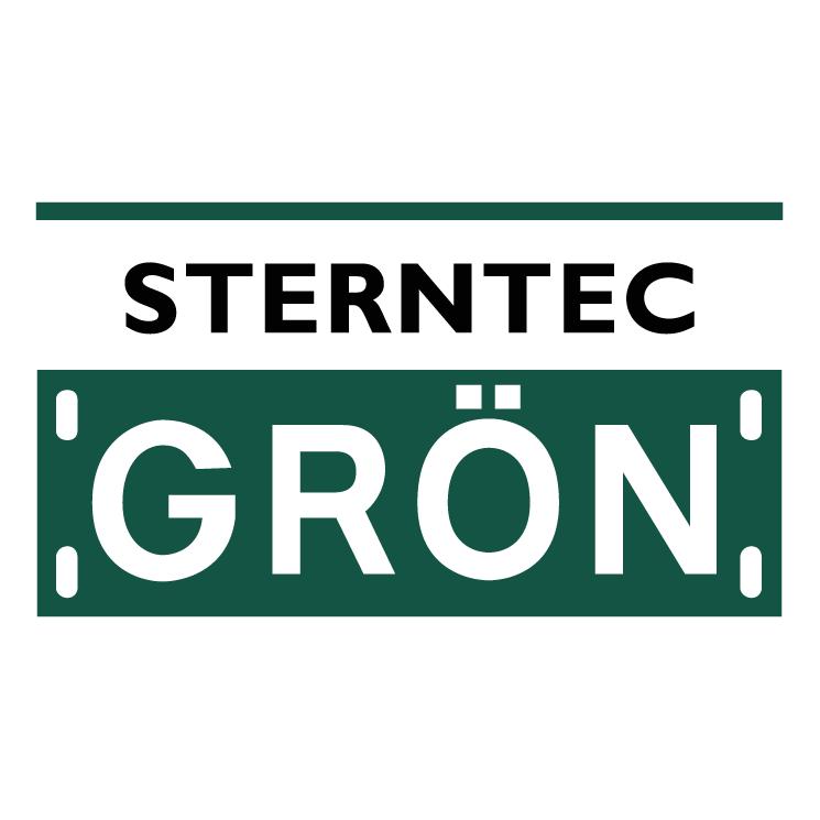 free vector Gron