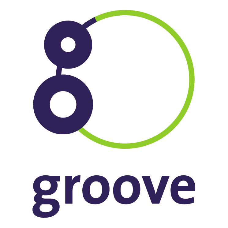 free vector Groove 1