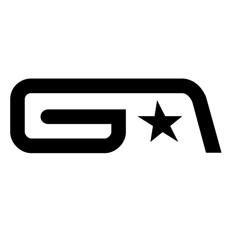 free vector Groove armada