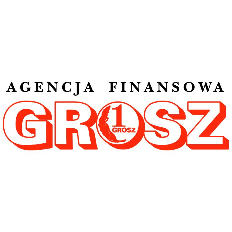 free vector Grosz