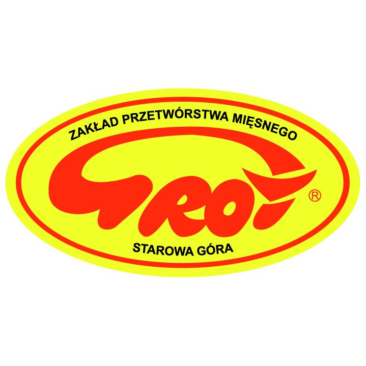 free vector Grot 0